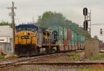CSX Q149